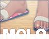 m/ Tropical Sandals