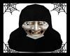 [O.S] Oni Kira Mask
