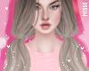 n| Sibley Ash