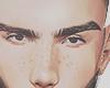 Dondu brows