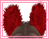 ☢Z Red Puff