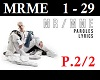 [MIX]Mr Mme P. 2/2