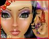 *Mi: Violet Garden