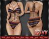 IV.Plaidnet Bikini_OB