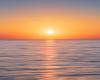 Sunset AllinOne