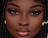 Nubian Mh