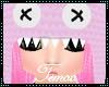 T|» -Pink Hat-