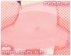 *A Mid Petticoat Pink