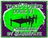 TOXIC TOWER DOCK V1