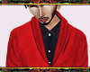Dope :: Red collar
