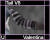 Valentina Tail V8