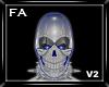 (FA)NinjaHoodV2 Blue2