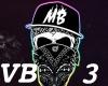 MontanaBlack VB 3