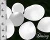 Wedding Bunch Balloons