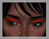 cherry eyeshadow