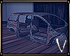 BURNED CAR SHELL ᵛᵃ
