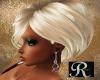 {RX} Eternity Earrings