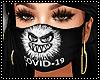 DRV  mask M/F
