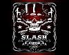 |D| Slash Room