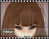 [Mar] Teddy Hair EXT v1