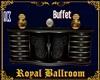 !K! Royal Buffet