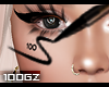 |gz| My EyeLiner cst