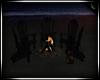 *MG Outdoor Chair Circle