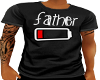 Father T-Shirt