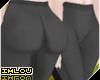 RLL Elastic Pants