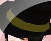 .t. Dark yellow hat~