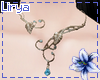 Elven Necklace