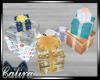 BBS Gift Boxes 2