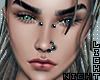 !N Ugo Brows+Eyes NL