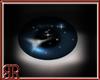 RR MidNight Blue 2