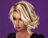 Hyland Blonde