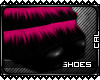 [c] Kyp Doll Shoes