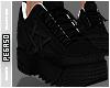 f Pentha Shoes