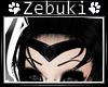 +Z+ The Dark Queen Crown