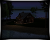 !S Our Nights Lake House