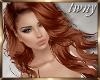 Rihanna 19 Copper