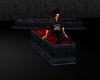 ANIMATED COFFIN