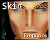 (Em) Elite | Skin | v2
