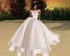 GC-princess wedding