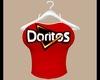 DORI-TOES
