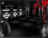 Industrial Dark Club