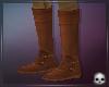 [T69Q] Flynn Rider Boots