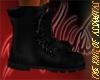 :H: Spie Boots