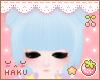 ;H: Hitomi`Frostie!