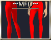 MFD Pants