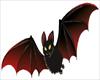 Bats Dj Light